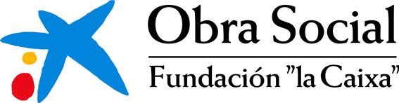 Subvención de la Fundación La Caixa