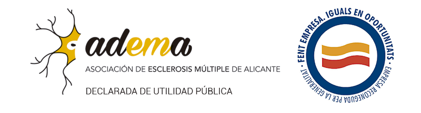 Adema Alicante